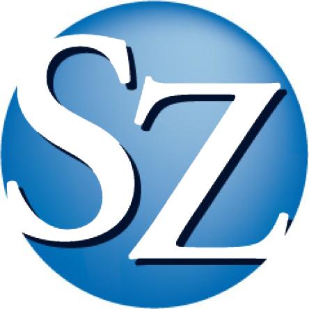 SZ-Zeitung – Hilfe gegen Hasskriminalität